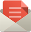 icon-openmail